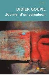JOURNAL D'UN CAMELEON